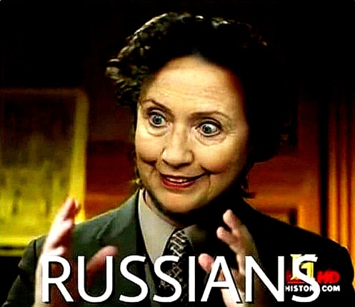 crazy-crooked-hillary-russians