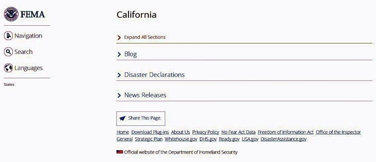 fema-california