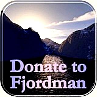 fjordman-donate-foto