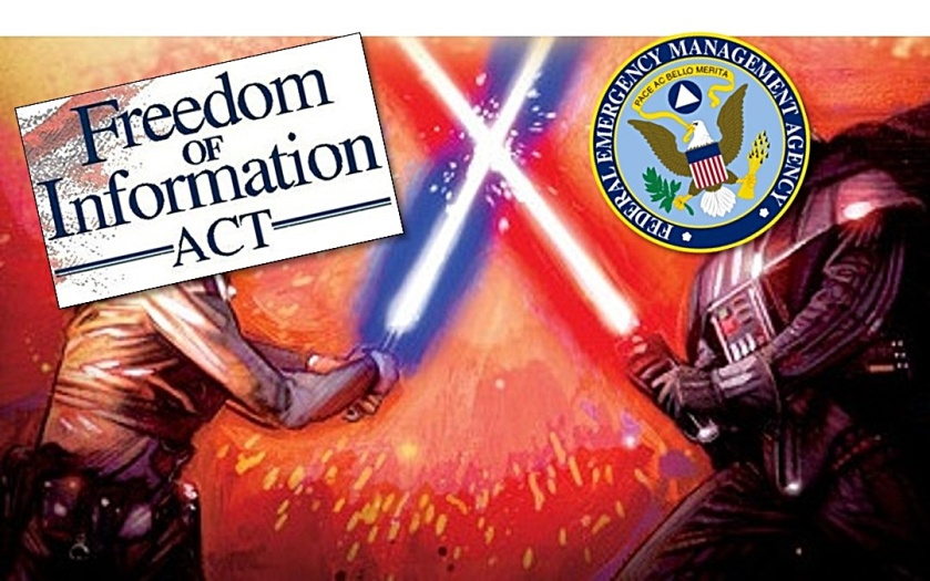 foia-fema-battle-royal-starwars-analogy