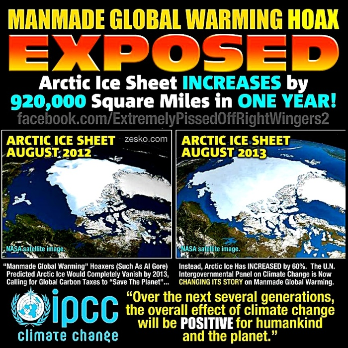 global-warming-hoax-exposed