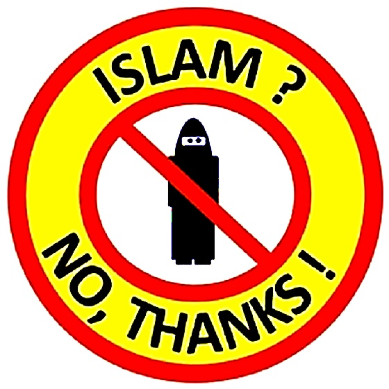 islam-no-thanks