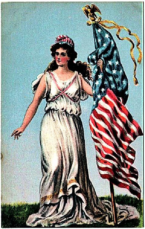lady-liberty-patriotism