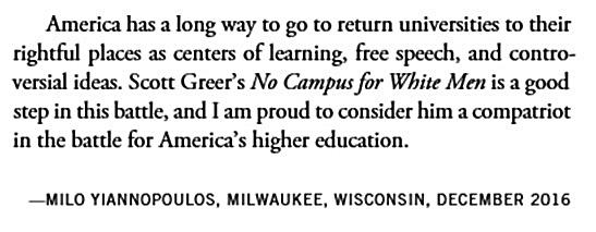 milo-quote-on-no-campus-for-white-men