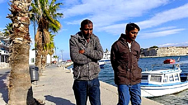muslim-migrants-at-kos