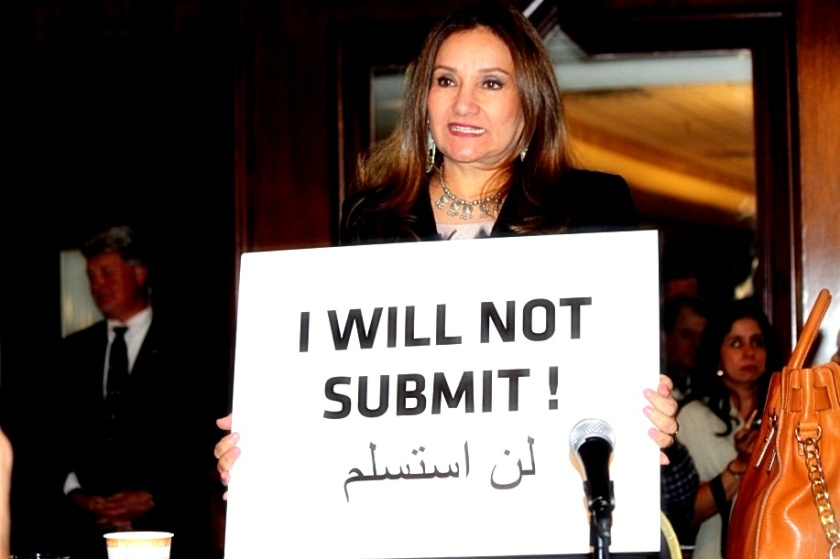 nonie-darwish-2-i-will-not-submit