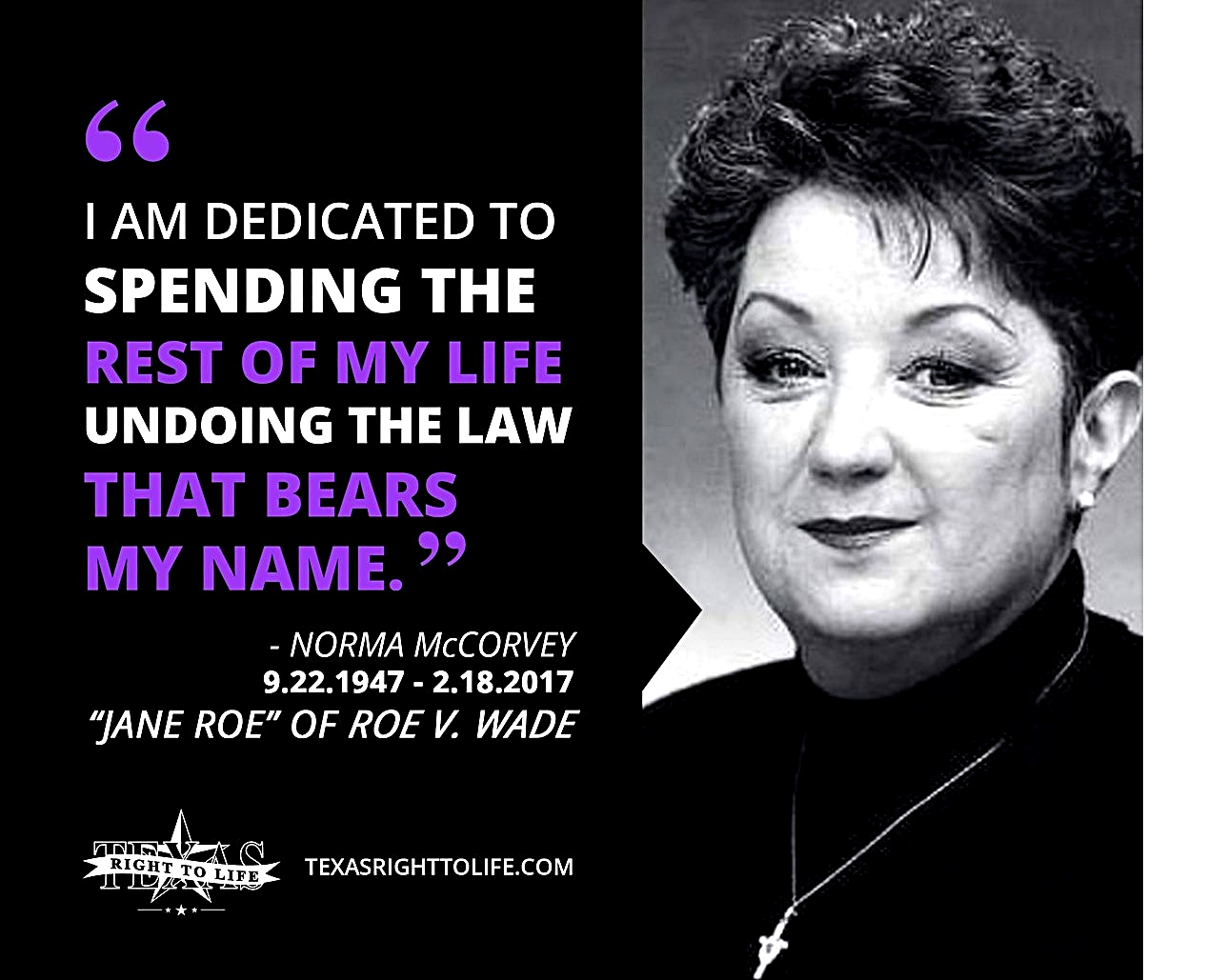 roe vs wade essay argumentative essay on abortion pro life or pro  roe v wade the neoconservative christian right norma mccorvey quote undoing roe v wade