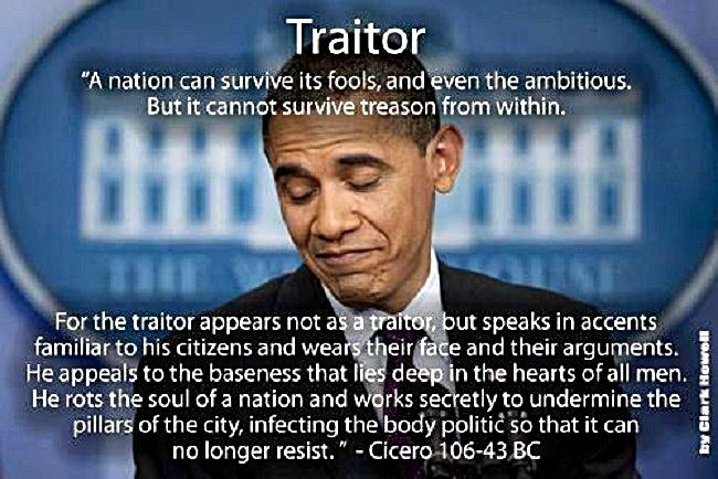 obama-traitor-cicero-quote