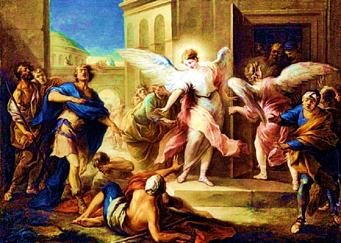 sodomites-struck-blind-for-angelic-attempted-rape