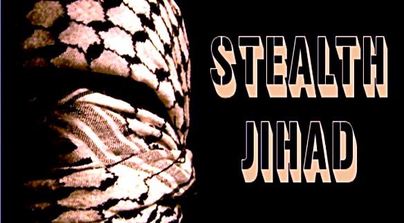 stealth-jihad
