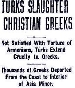 turks-slaughter-christian-greeks