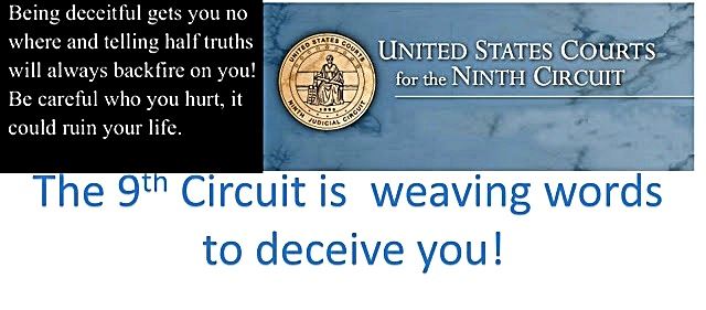 u-s-9th-circuit-deceives-american