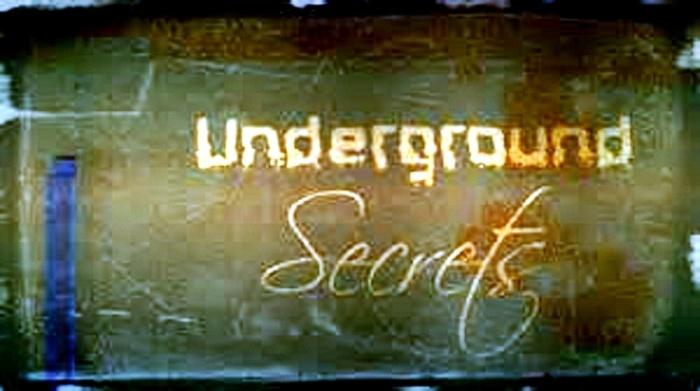 underground-secrets