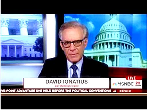 david-ignatius