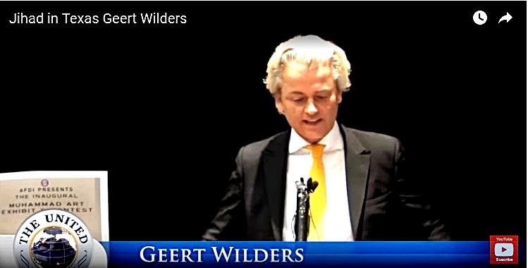 geert-wilders-target-at-garland-tx