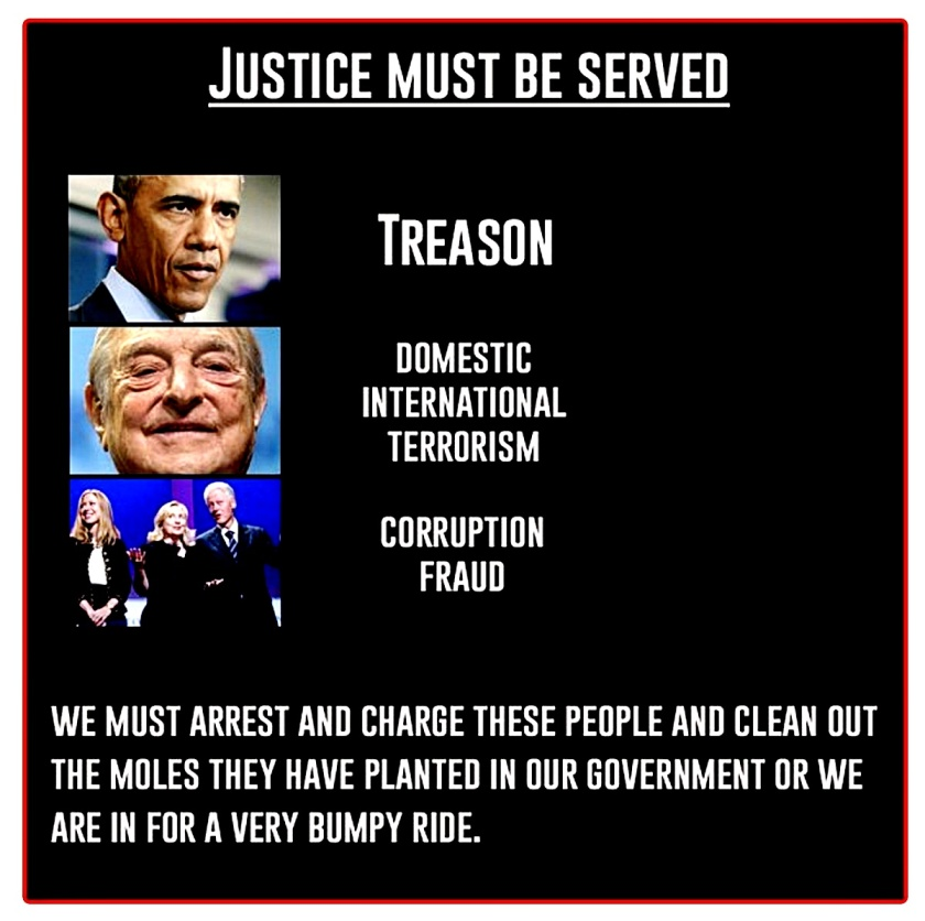 justice-drain-deep-state