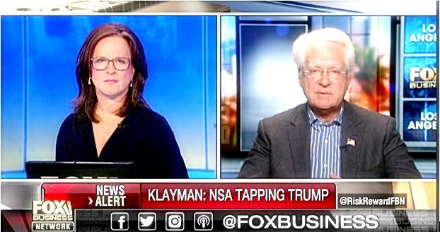 klayman-nsa-tapping-trump