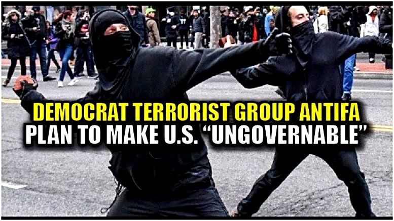 [Image: dem-commie-terrorists-antifa.jpg]