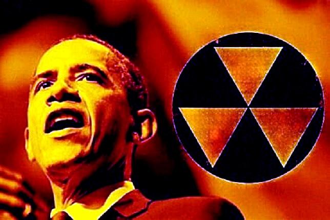 Obama Nuke Fallout