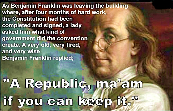 https://oneway2day.files.wordpress.com/2019/11/franklin-quote-republic-if-can-keep-it.jpg